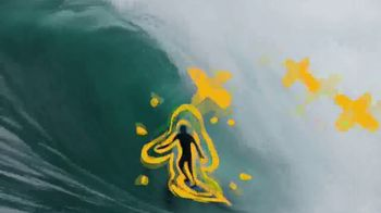 Quiksilver TV Spot, 'Generations of Adventure' Song by Vaguess