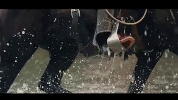 Justin Boots TV Spot, 'Scared of Nothing' - Thumbnail 7