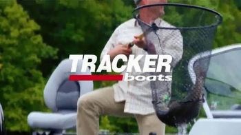 Tracker Boats TV Spot, 'Seven Years' - Thumbnail 10
