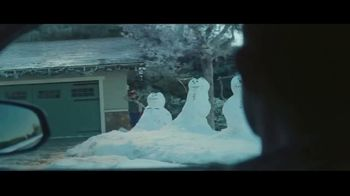 Toyota Toyotathon TV Spot, 'Home for the Holidays' Song by Sara Bareilles, Ingrid Michaelson [T1]