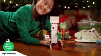 Holidays: Perfect Gift thumbnail