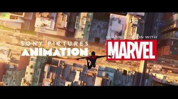 Spider-Man: Into the Spider-Verse - Alternate Trailer 52