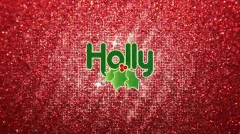 SiriusXM Satellite Radio TV Spot, 'Holiday Channels' - Thumbnail 4