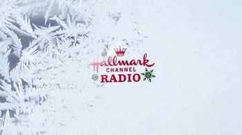 SiriusXM Satellite Radio TV Spot, 'Holiday Channels' - Thumbnail 6