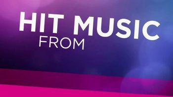 SiriusXM Satellite Radio TV Spot, 'Alexa: Pop' - Thumbnail 4