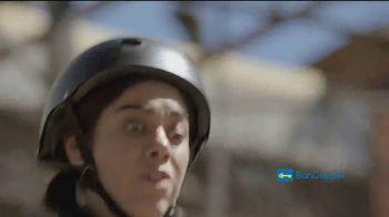 BanCoppel TV Spot, 'El banco que quiero' [Spanish]