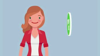Green Dot 5 Percent Cash Back Visa Debit Card TV Spot, 'A New Kind of Bank' - Thumbnail 1
