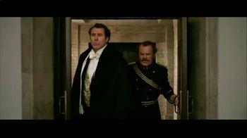 Holmes & Watson - Alternate Trailer 8