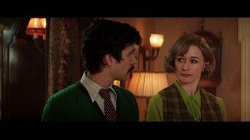 Mary Poppins Returns - Alternate Trailer 57