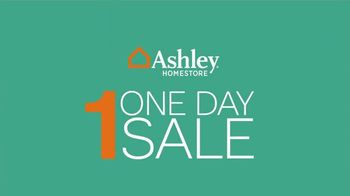 One Day Sale: 25 Percent Off Storewide thumbnail
