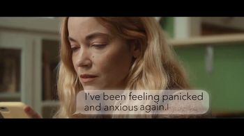 BetterHelp TV Spot, 'Panic Attack' - Thumbnail 5