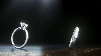 Kay Jewelers TV Spot, 'Let Love Ring: December'