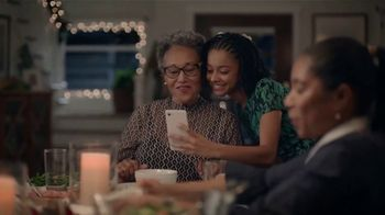 Google Home Hub TV Spot, 'Sharing Photos: $129' Song by Jacqueline Taieb