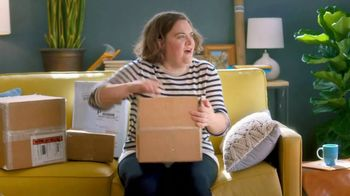 CarMax TV Spot, 'Find It Online and Have It Delivered'