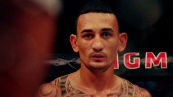 UFC 231 TV Spot, 'Holloway vs. Ortega' [Spanish] - Thumbnail 1