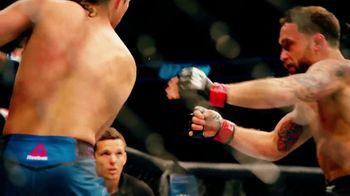 UFC 231 TV Spot, 'Holloway vs. Ortega' [Spanish] - Thumbnail 6