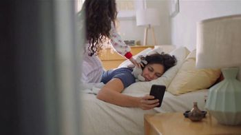 Google Home Hub TV Spot, 'Morning: $129' Song by Jacqueline Taieb - Thumbnail 2