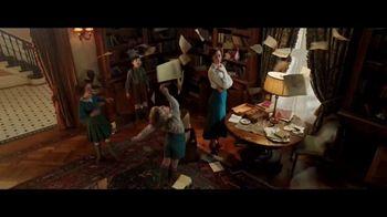 Mary Poppins Returns - Alternate Trailer 61