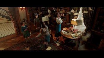 Mary Poppins Returns - Alternate Trailer 60