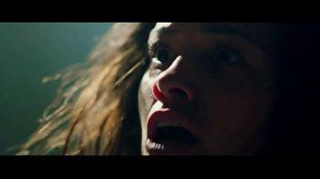 Miss Bala - Alternate Trailer 3