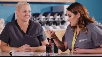 Carrington College TV Spot, 'Change' - Thumbnail 6