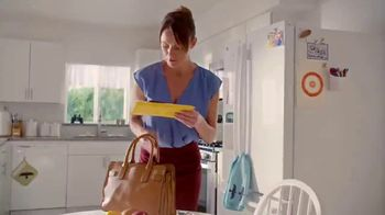 Lowe's Holiday Savings TV Spot, 'Maytag Washer and Dryer' - Thumbnail 1