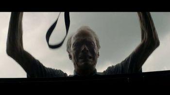 The Mule - Alternate Trailer 29