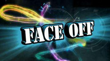 Tic Tac Tongue TV Spot, 'Fastest Around' - Thumbnail 6