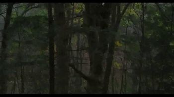 Mathews Inc. Vertix TV Spot, 'From Factory to Field'