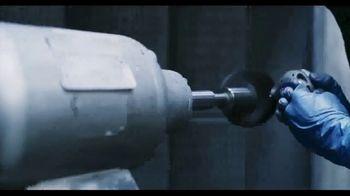 Mathews Inc. Vertix TV Spot, 'From Factory to Field' - Thumbnail 4