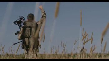Mathews Inc. Vertix TV Spot, 'From Factory to Field' - Thumbnail 6