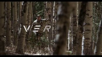 Mathews Inc. Vertix TV Spot, 'From Factory to Field' - Thumbnail 8