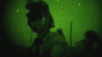Atomic Beam Night Hero Binoculars TV Spot, 'Powerful Lasers' - Thumbnail 1