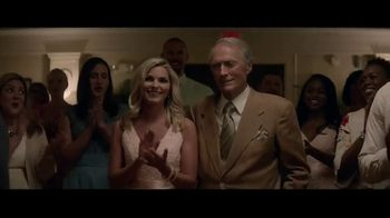 The Mule - Alternate Trailer 25
