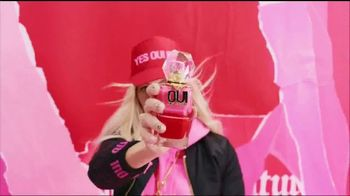Juicy Couture Oui TV Spot, 'The Power of Oui'