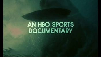 HBO TV Spot, 'Momentum Generation'
