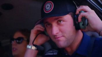 The Hawaiian Islands TV Spot, 'Everything From Above' Featuring Jon Rahm - 71 commercial airings