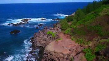 The Hawaiian Islands TV Spot, 'Everything From Above' Featuring Jon Rahm - Thumbnail 1