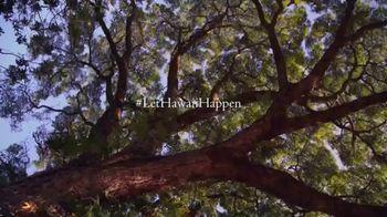 The Hawaiian Islands TV Spot, 'Everything From Above' Featuring Jon Rahm - Thumbnail 10