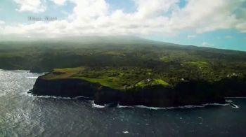 The Hawaiian Islands TV Spot, 'Everything From Above' Featuring Jon Rahm - Thumbnail 5