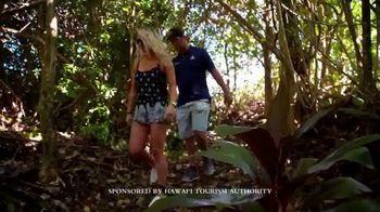 The Hawaiian Islands TV Spot, 'Everything From Above' Featuring Jon Rahm - Thumbnail 9