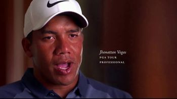 The Hawaiian Islands TV Spot, 'Moments With Family' Featuring Jhonattan Vegas - Thumbnail 5