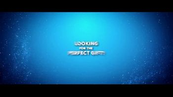 Marvel Studios Movies TV Spot, 'Holidays: Ant-Man, Avengers and Black Panther' - Thumbnail 1