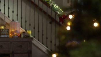 Scheels TV Spot, 'Holidays: Shake It Up This Christmas' - Thumbnail 1