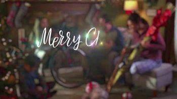 Scheels TV Spot, 'Holidays: Shake It Up This Christmas' - Thumbnail 9