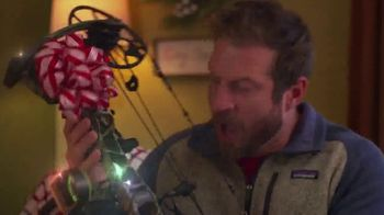 Scheels TV Spot, 'Holidays: Shake It Up This Christmas' - Thumbnail 5