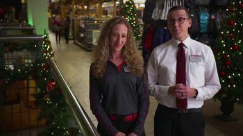 Scheels TV Spot, 'Holidays: Shake It Up This Christmas' - Thumbnail 7