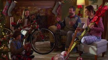 Scheels TV Spot, 'Holidays: Shake It Up This Christmas' - Thumbnail 8