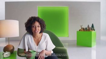 H&R Block Refund Advance TV Spot, 'Piece of Cake' - Thumbnail 3