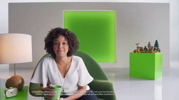 H&R Block Refund Advance TV Spot, 'Piece of Cake' - Thumbnail 4